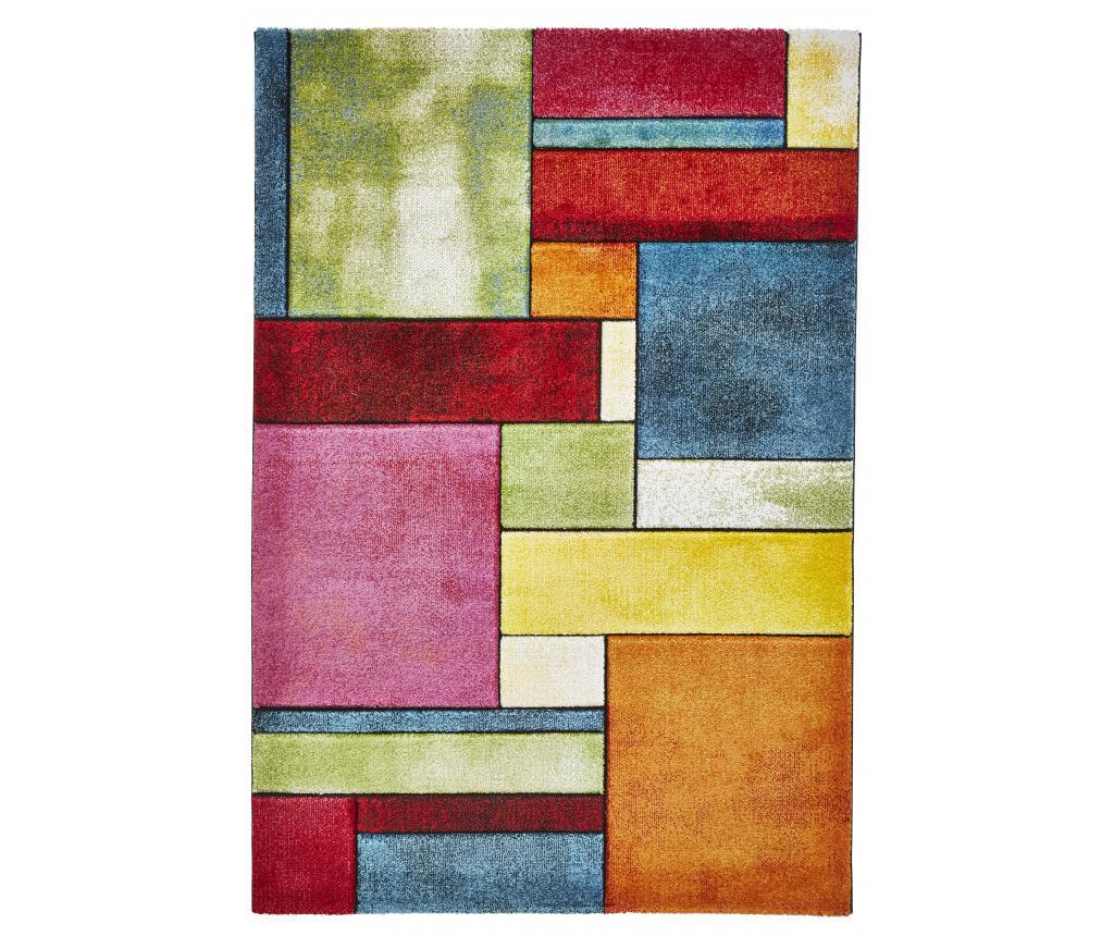 Covor Sunrise Multicolor 80x150 cm