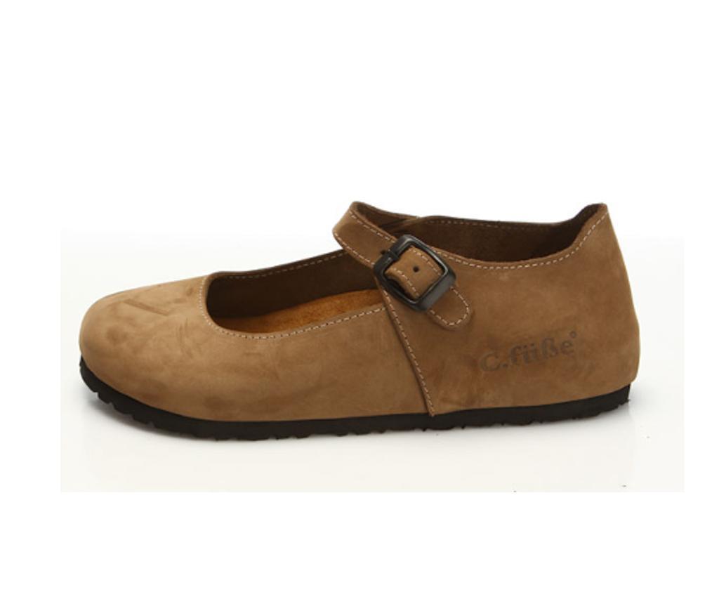 Ženske cipele Helen Brown 35
