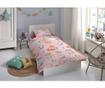 Set za dječji krevet Single Flannel Sweet Winter