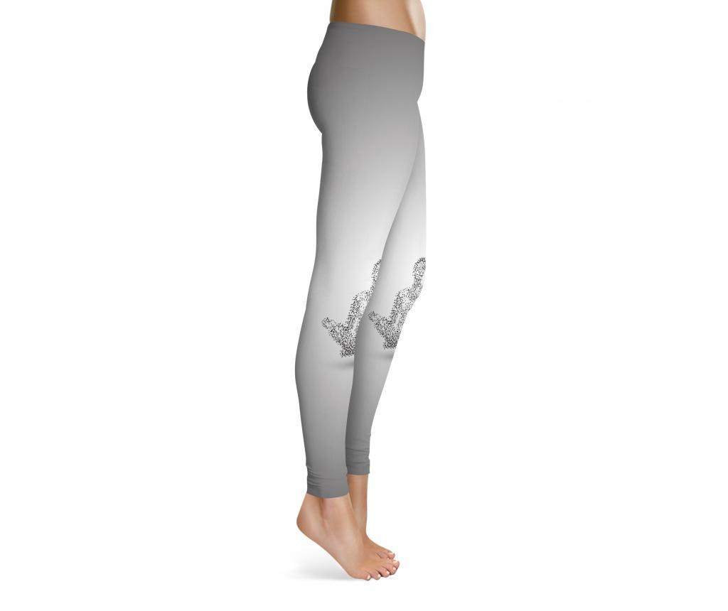 Oyo Női leggings XL