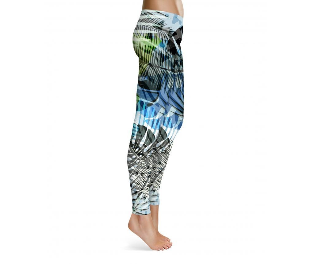 Oyo Női leggings L