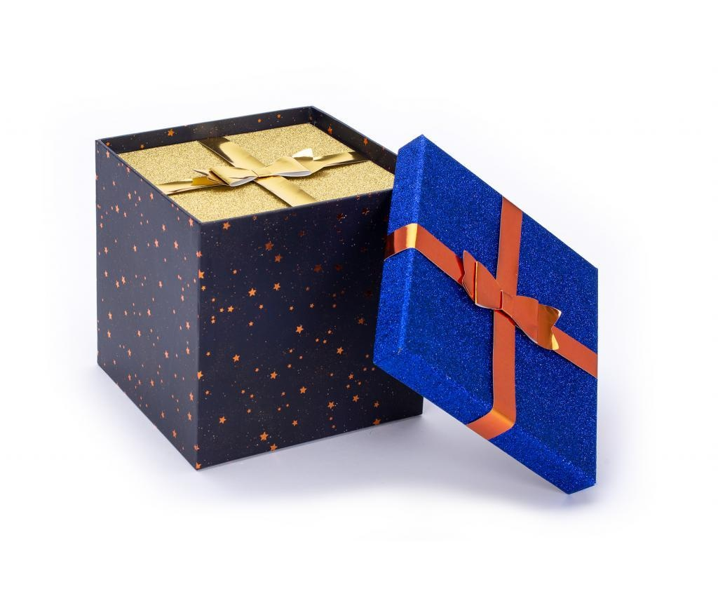Set 3 kutije Starry Night