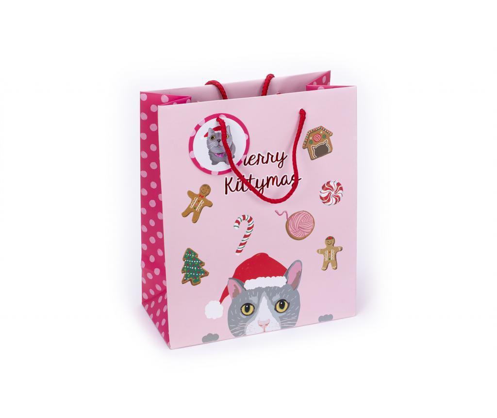 Darilna vrečka Furever Merry