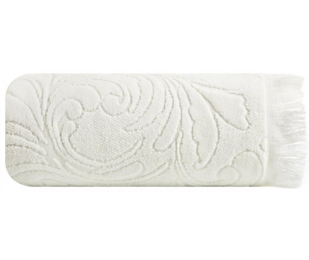 Kopalniška brisača 70x140  cm