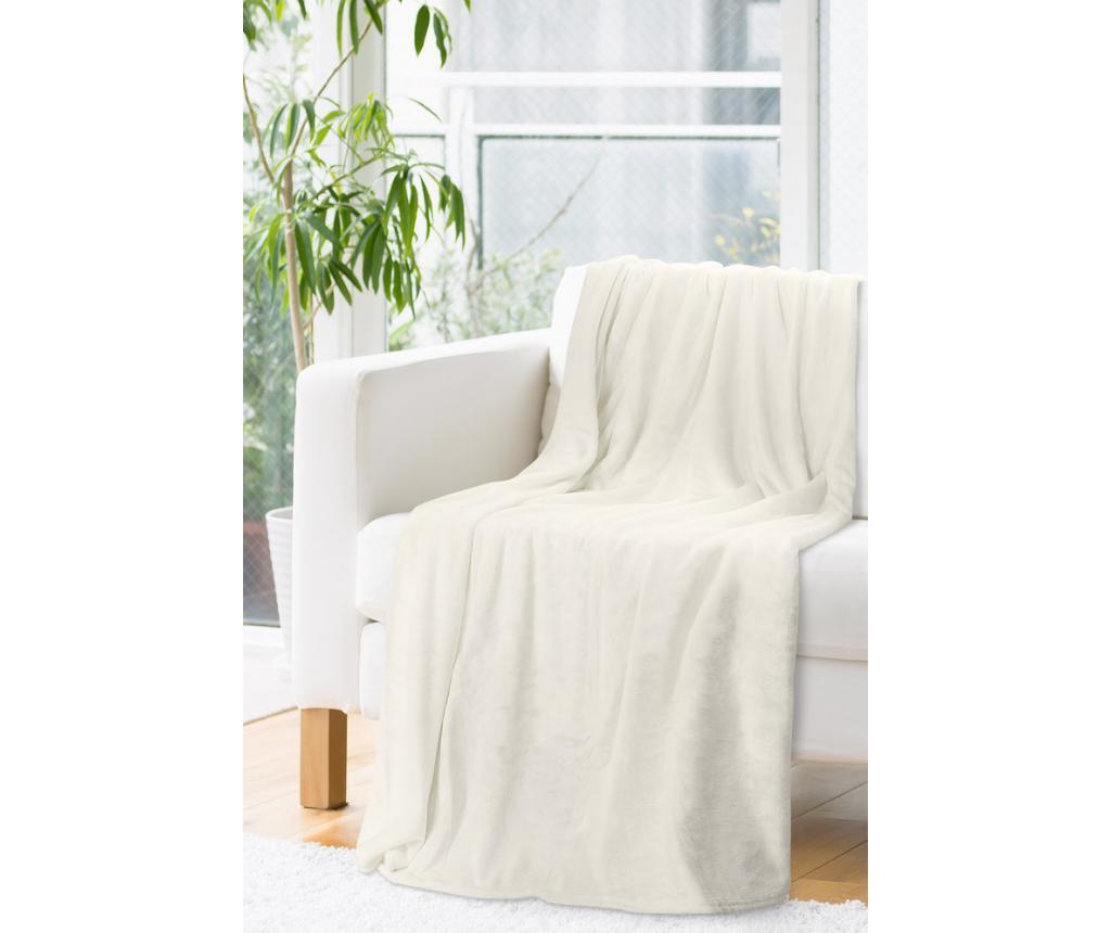 Κουβέρτα 170x210 cm