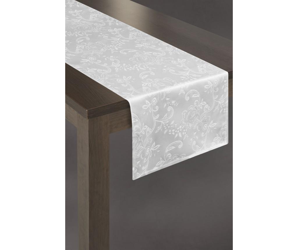 1318901 Asztali futó 40x180 cm