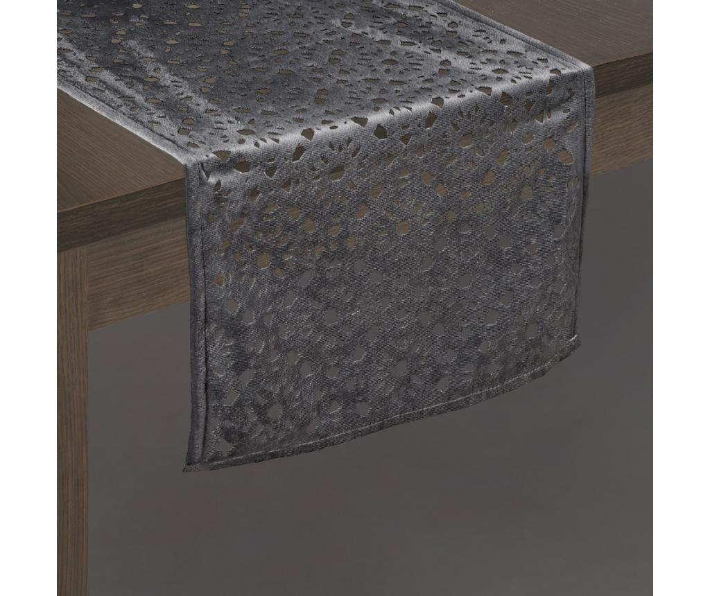 Asztali futó 33x180 cm