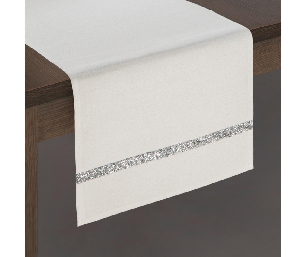 Asztali futó 33x140 cm