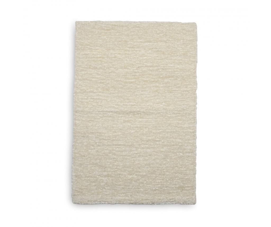 Kopalniška preproga Wilco Ivory 70x120 cm