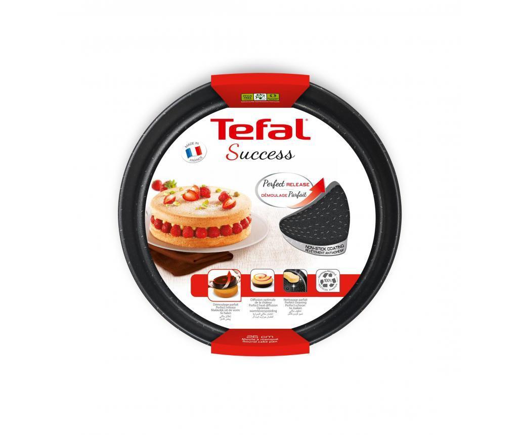Pekač za sladice Tefal Success 26 cm