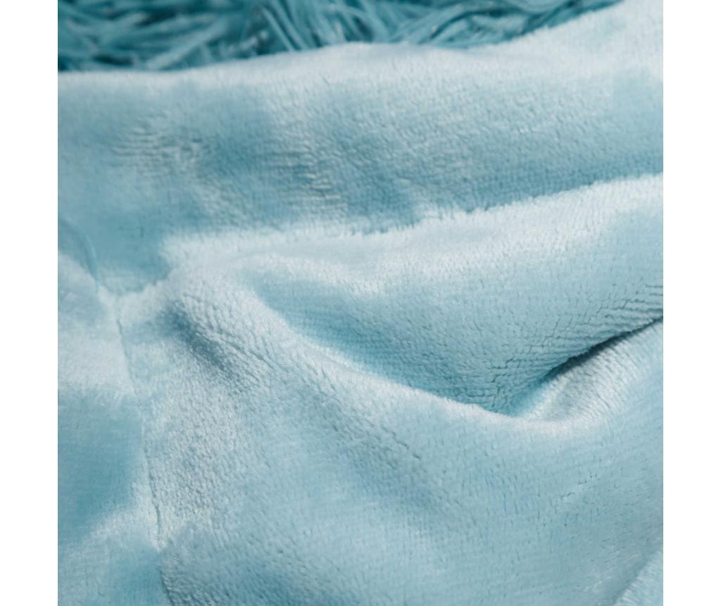 Pokrivač Ronni 130x170 cm