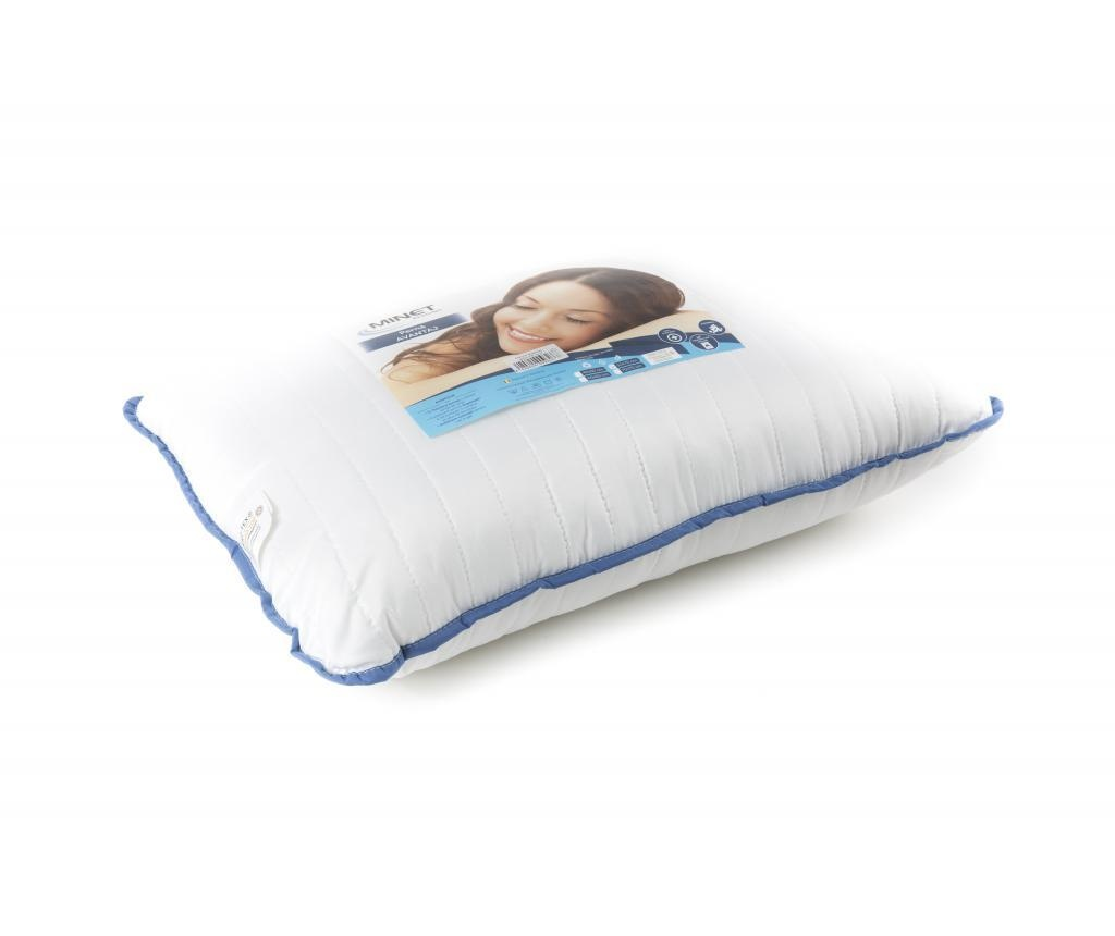 Prošiveni jastuk Avantaj 70x70 cm