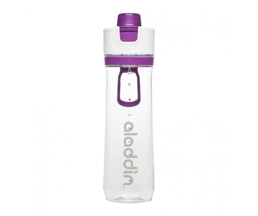Sportska boca Aladdin Purple 800 ml