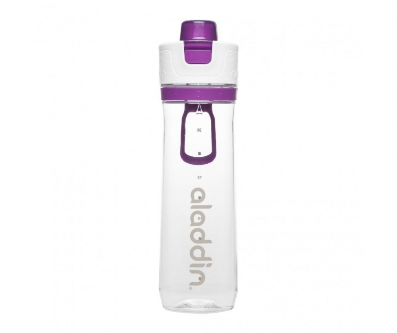 Sportska boca Aladdin Purple 800 ml