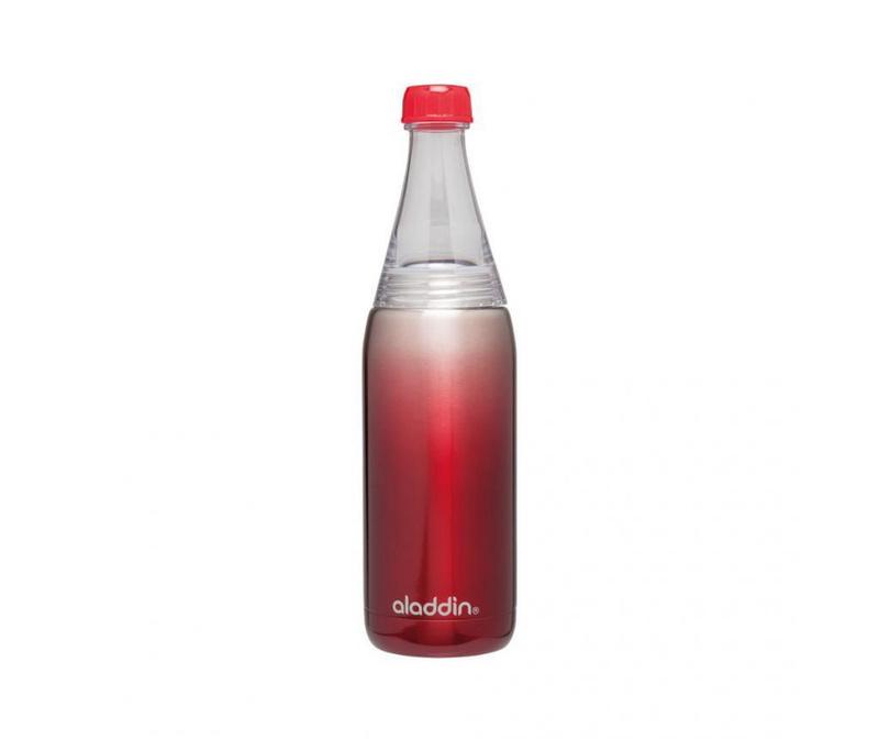 Sportska boca Aladdin Red 600 ml