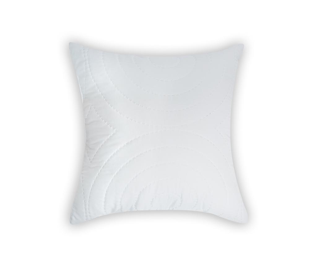 Polštář Confort 60x60 cm