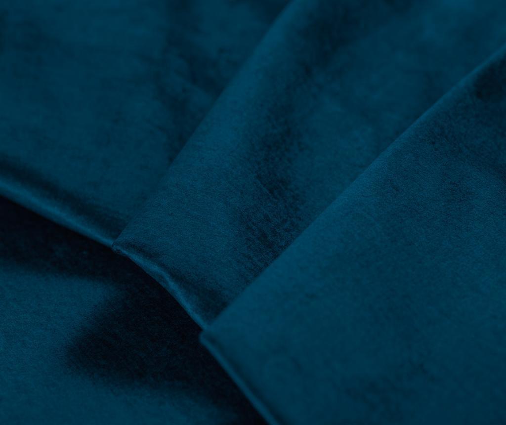 Tabure Astre Royal Blue