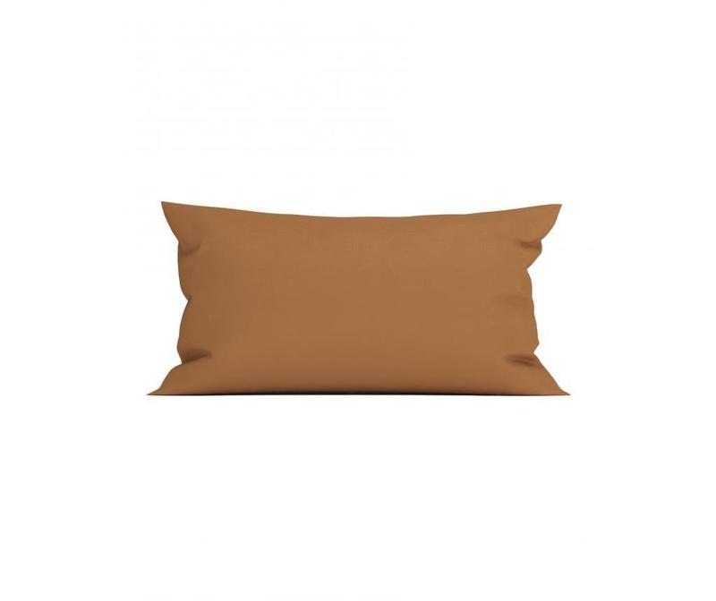 Jastučnica Perkal Terra 40x80 cm