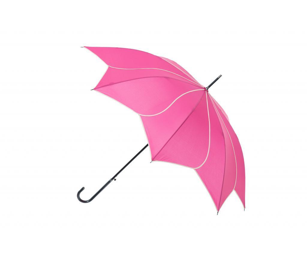 Swirl Pink Esernyő