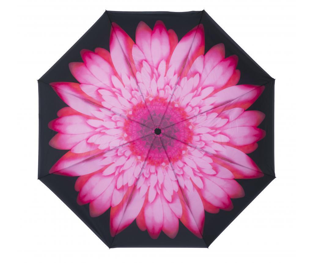Kišobran Daisy Pink