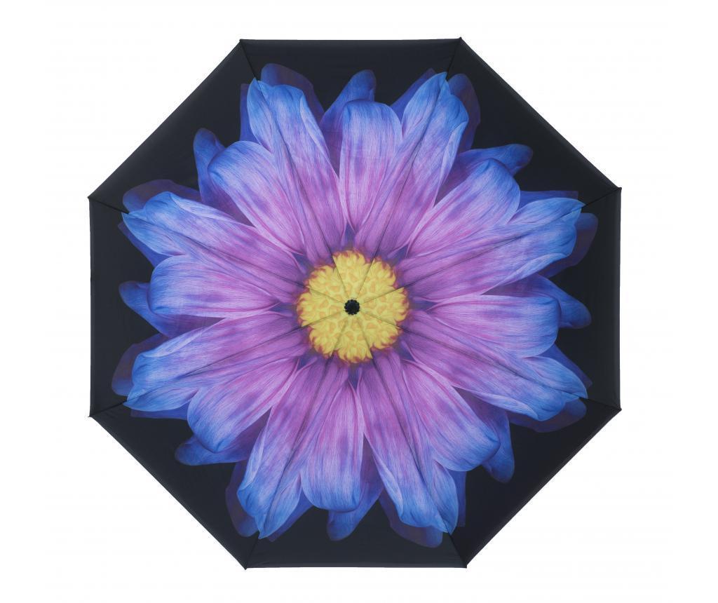 Kišobran Daisy Purple