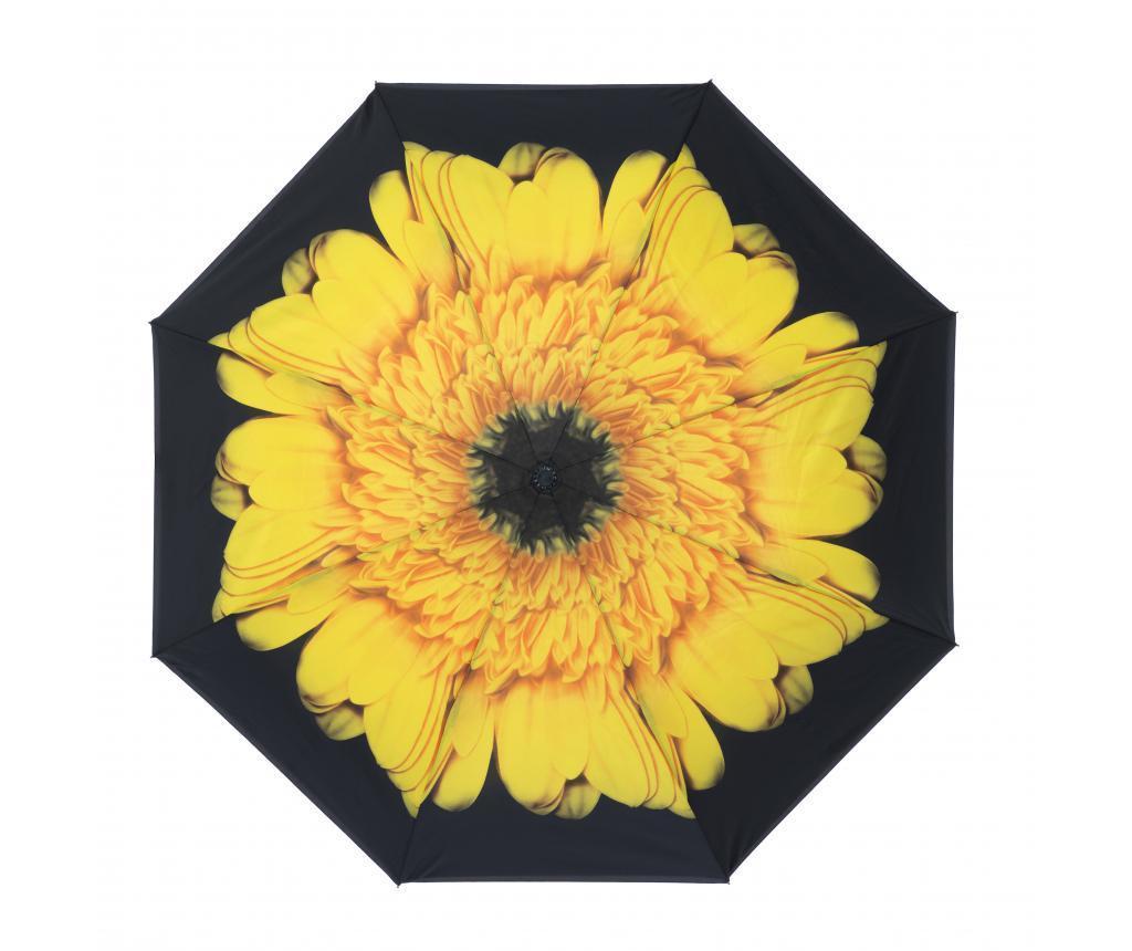 Kišobran Sunflower