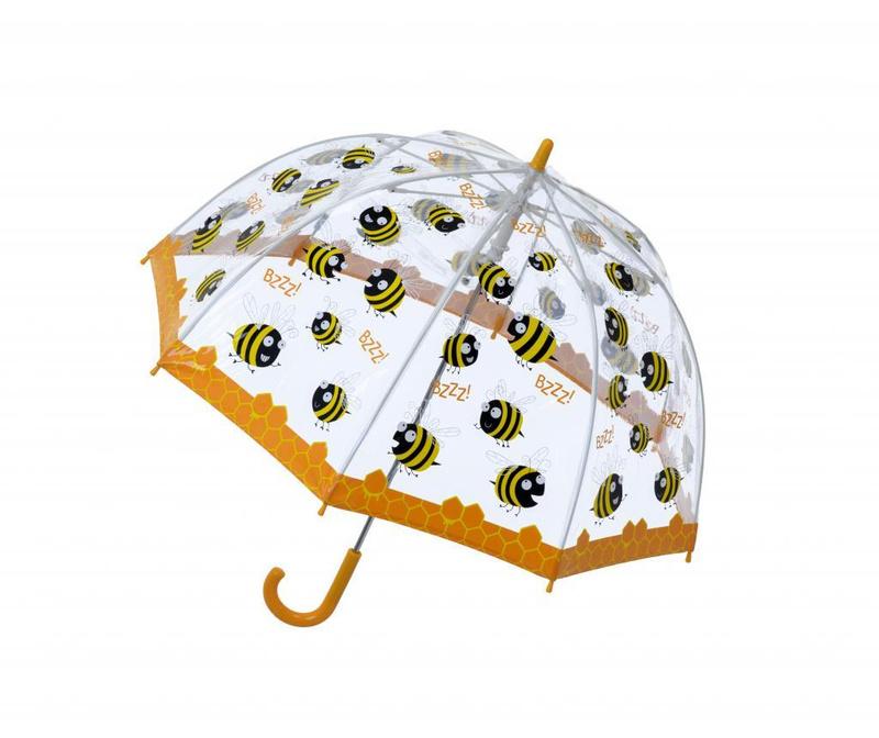 Otroški dežnik Bee
