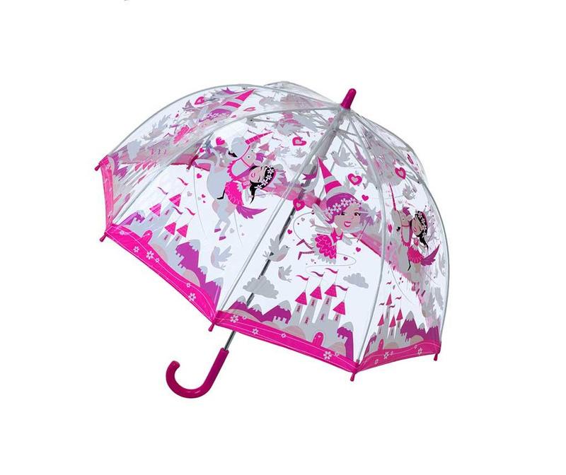 Kišobran za djecu Unicorn
