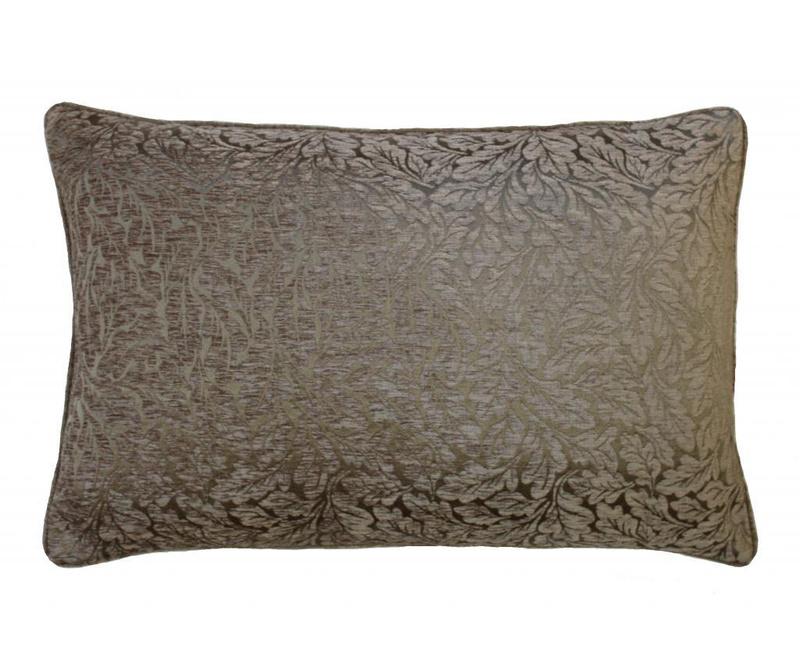 Perna decorativa Balmoral Grey 40x60 cm