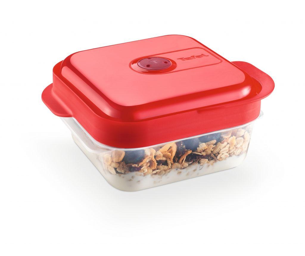 Škatla za shranjevanje hrane Masterseal