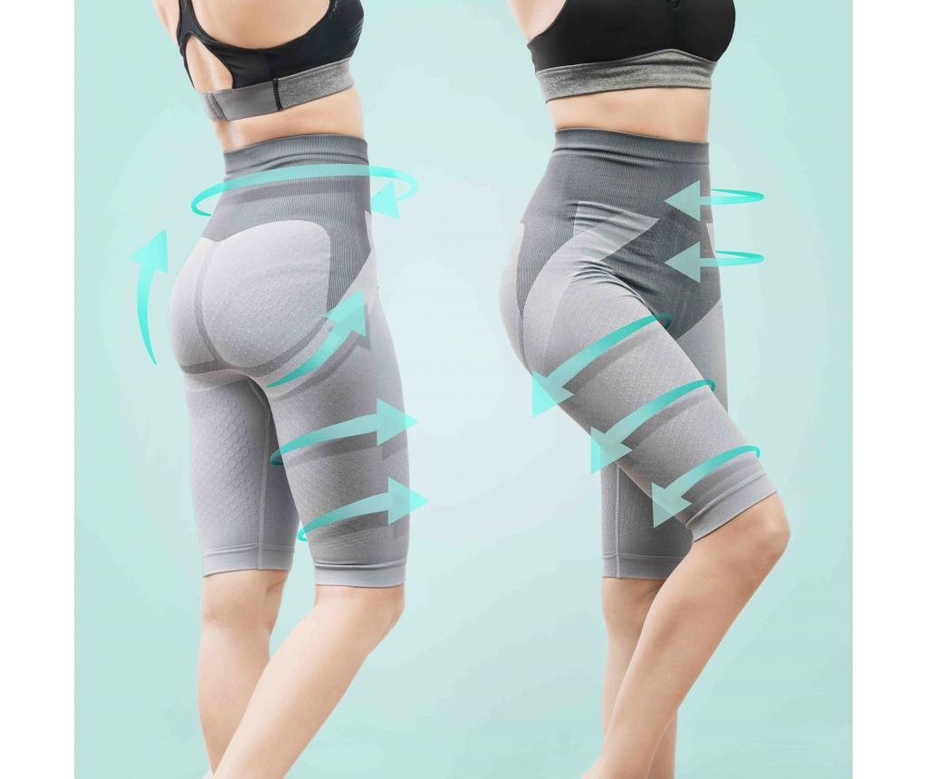 Kratke hlače za hujšanje XL