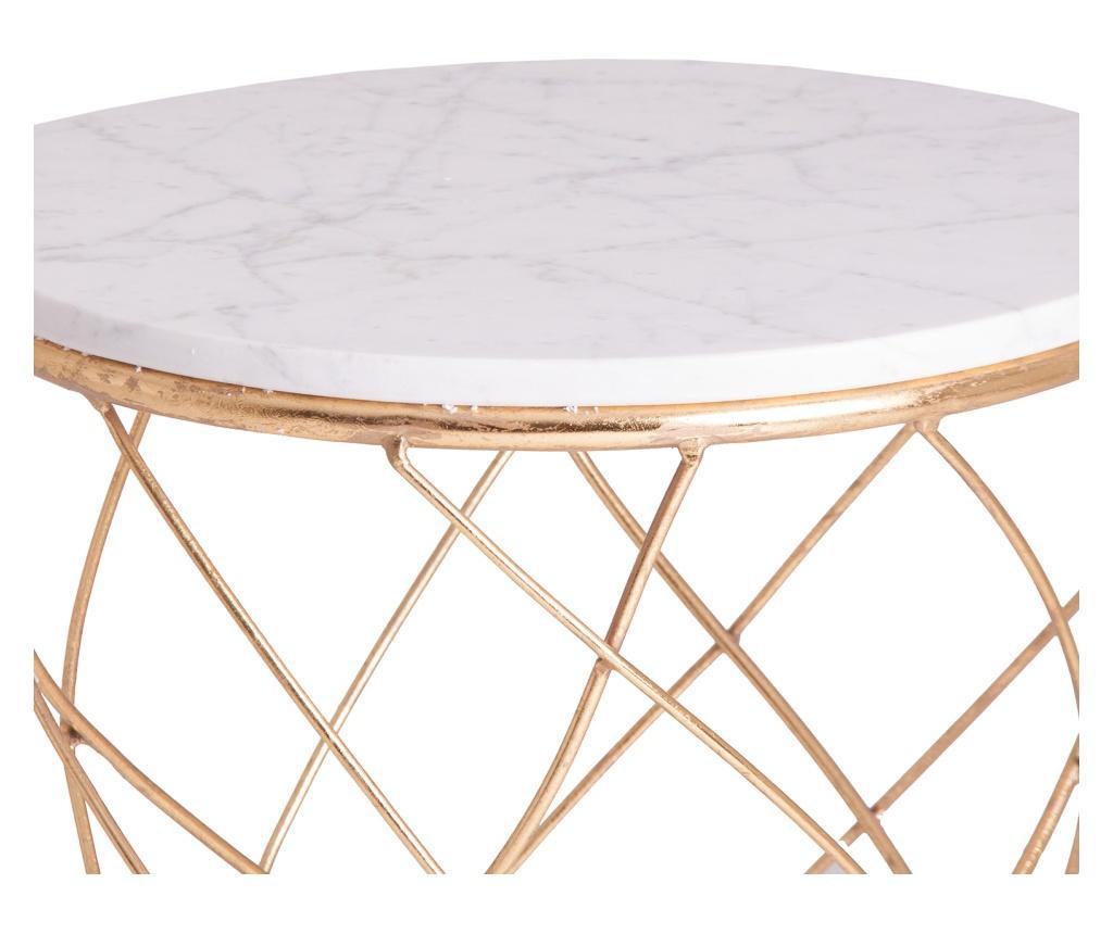 Perry Asztalka