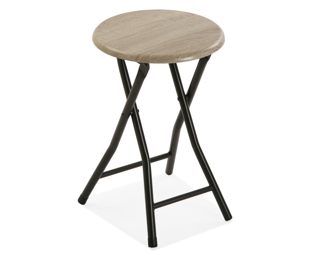 Set masa si 2 scaune