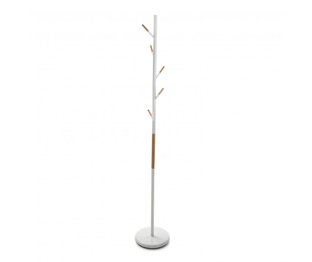 Obešalnik Special Tree White
