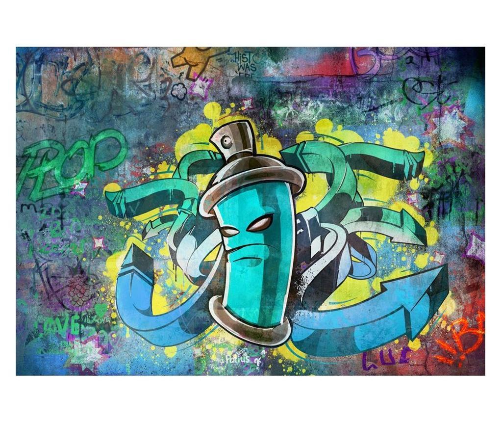 Accesorii graffiti