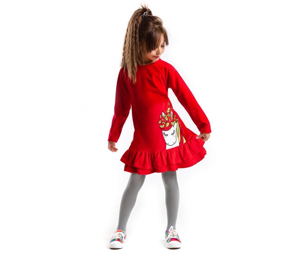 New Year Unicorn Gyerek ruha 3 év