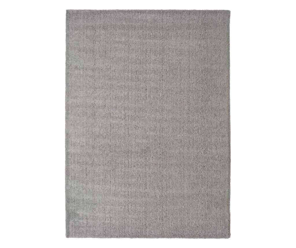 Preproga Benin Silver 160x230 cm