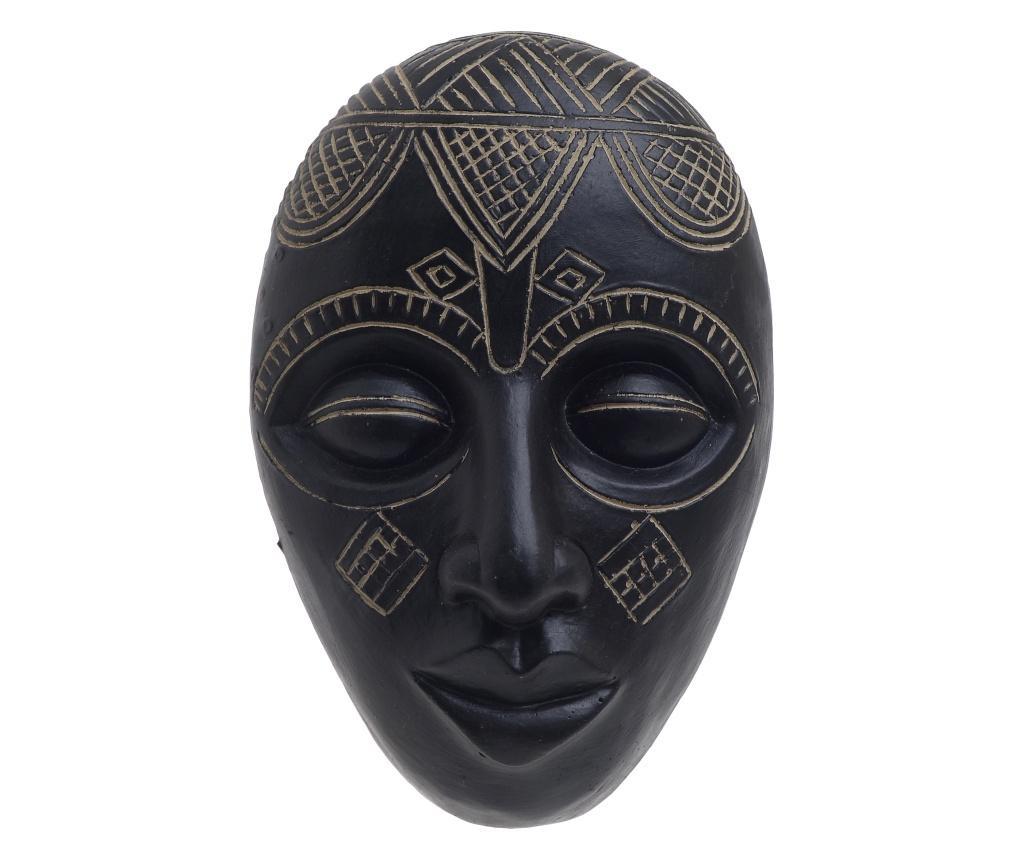 Dekoracja ścienna Mask