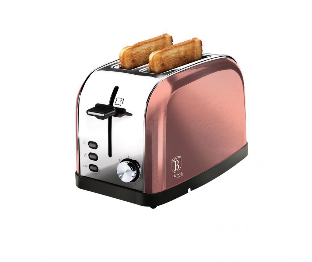 Prajitor de paine IRose