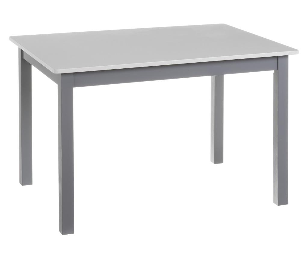 Dječji stol