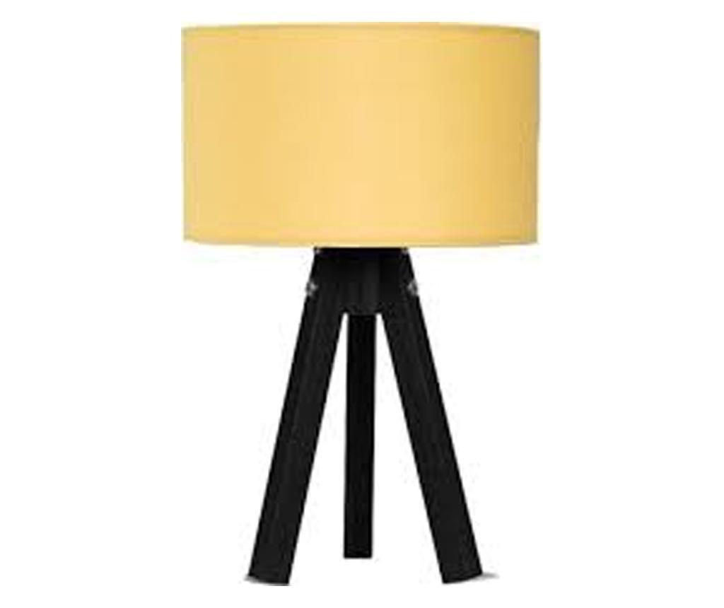 Lampa Alessandra