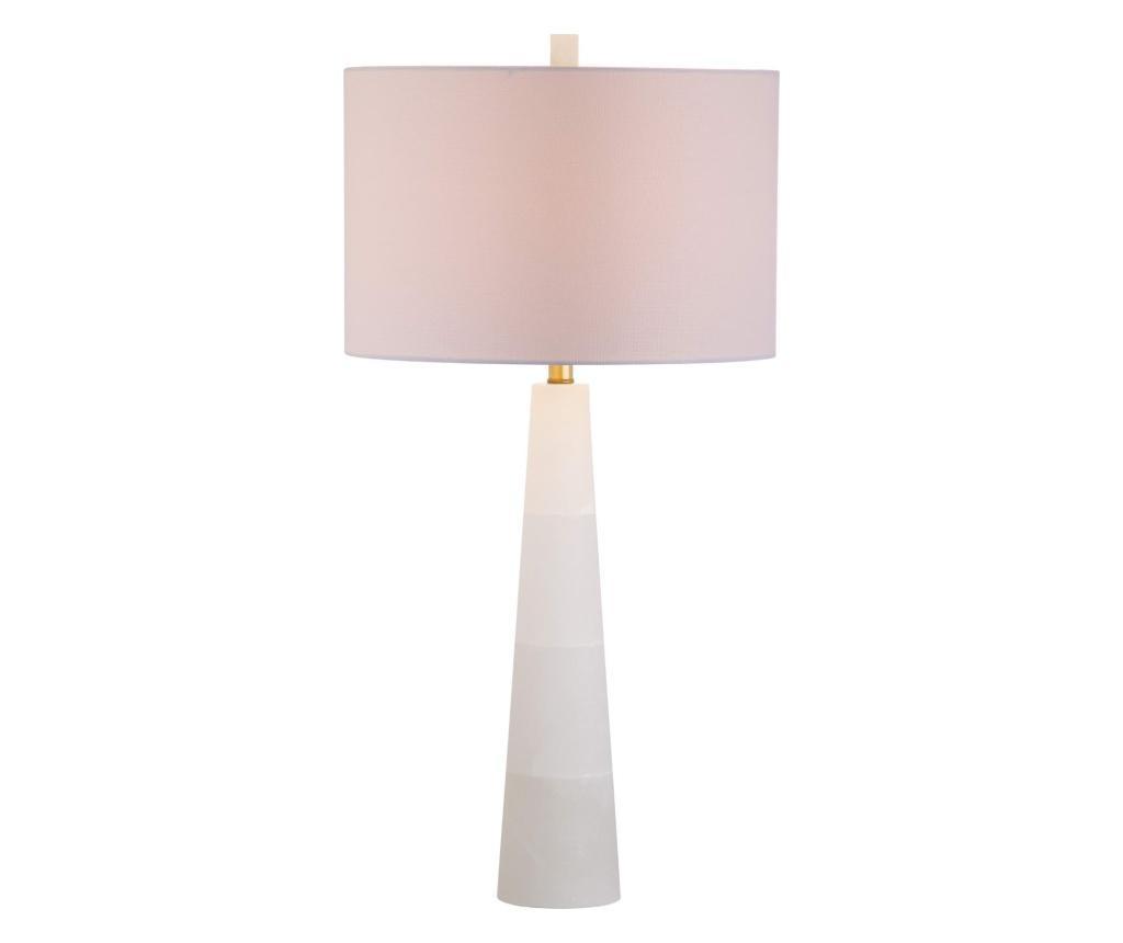 Reid Asztali lámpa
