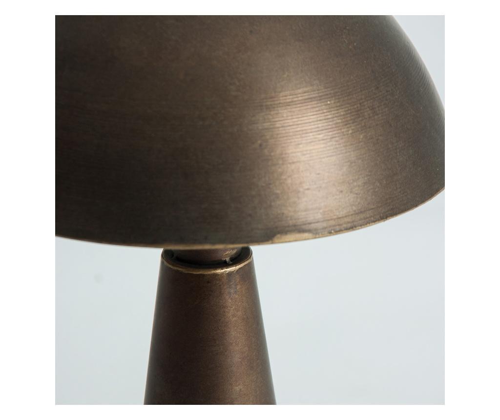 Angon Asztali lámpa
