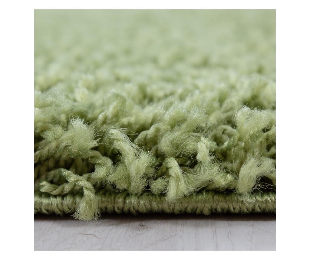Life Green Szőnyeg 80x80 cm
