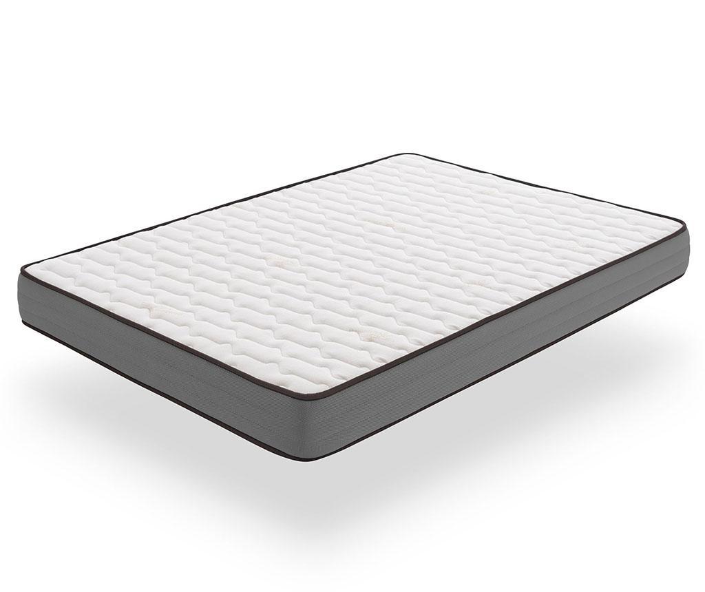 Матрак Multiflex Care 80x180 см