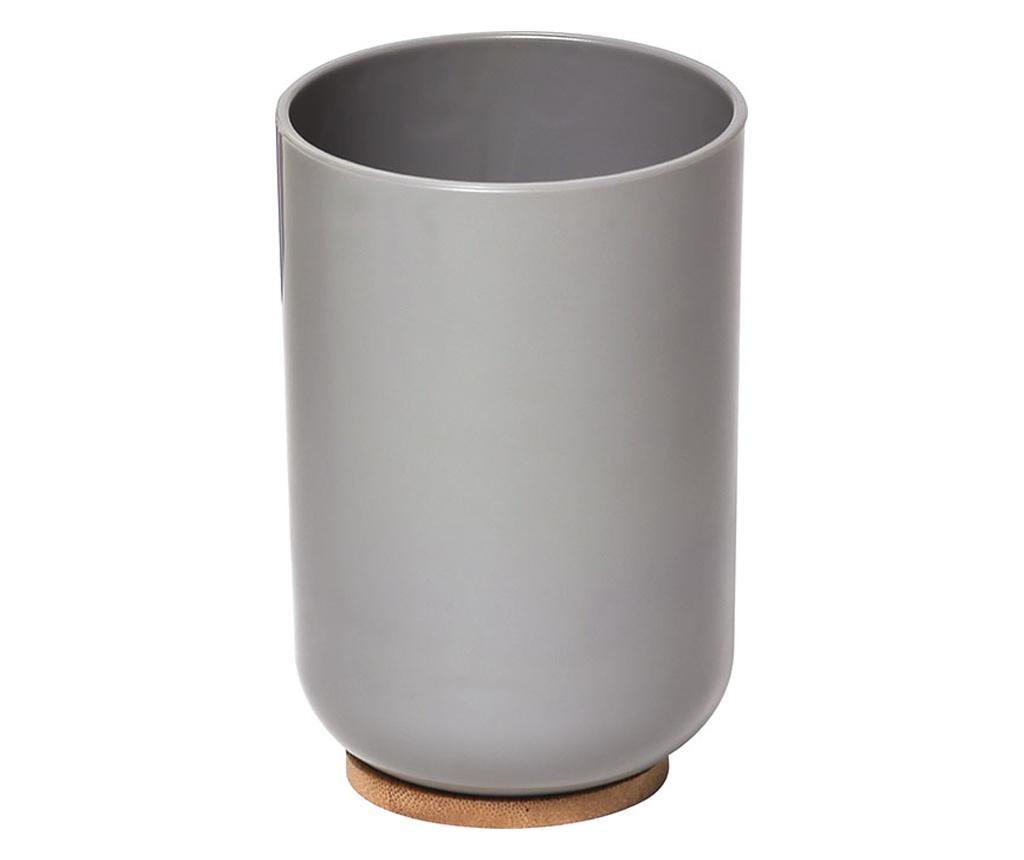 Fürdőszobai pohár 250 ml
