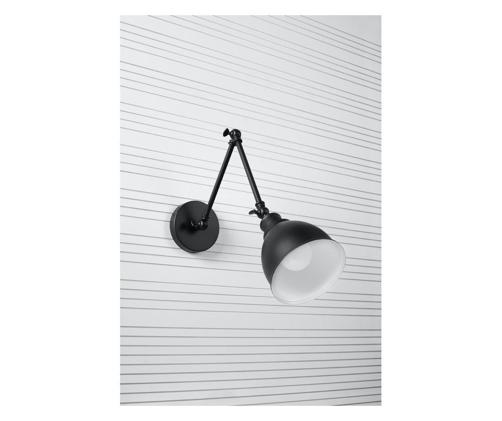 Matilda Black Fali lámpa