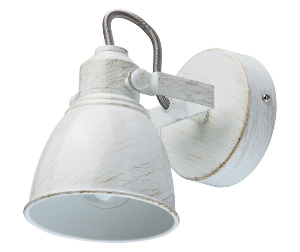 Orion White Spotlámpa