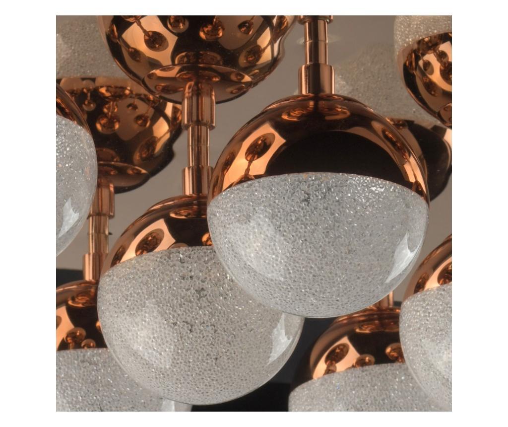 Kasper Copper Csillár
