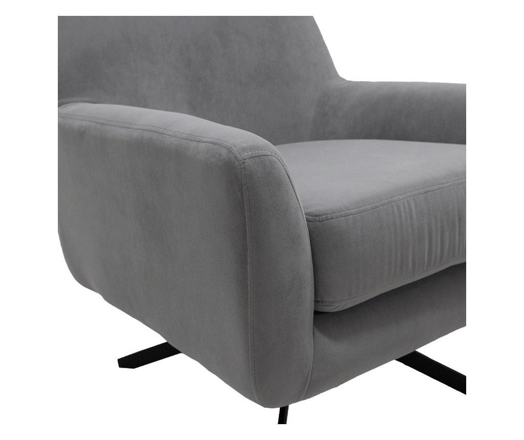 Fotelja Aliss